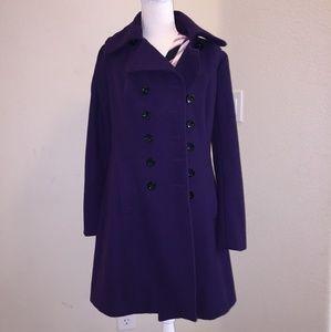 New York & Company Winter Coat
